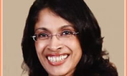 Prof. Neelika Malavige Joins The International Society for Infectious Diseases (ISID)