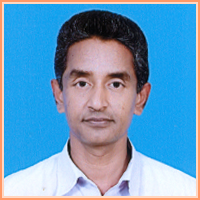 Mr. Athula Priyadarshana
